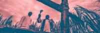 África: Via Crucis