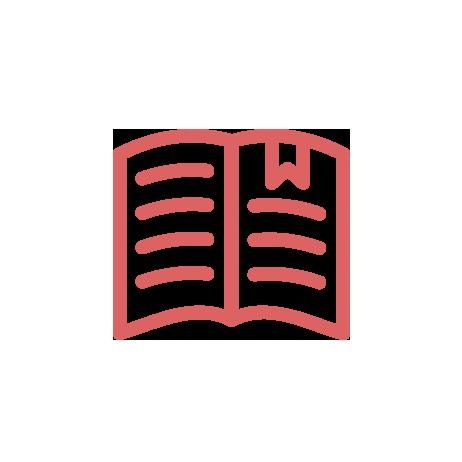 Ícone relatório