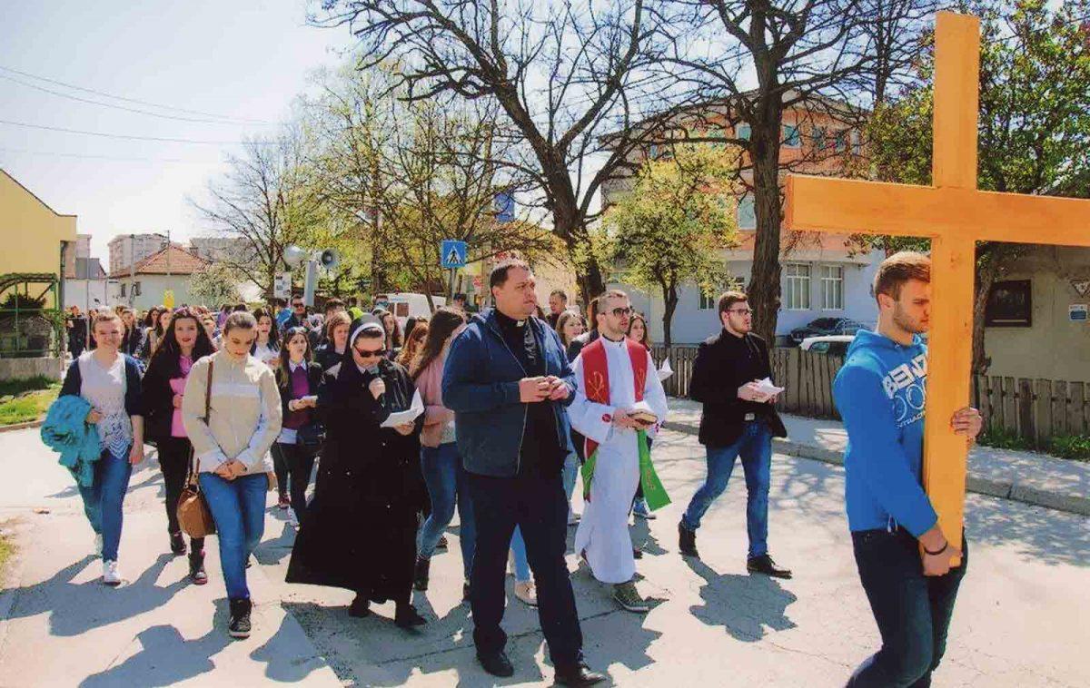 Cristãos da Bósnia e Hezergovina