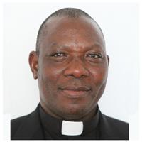 Bispo Oliver Doeme