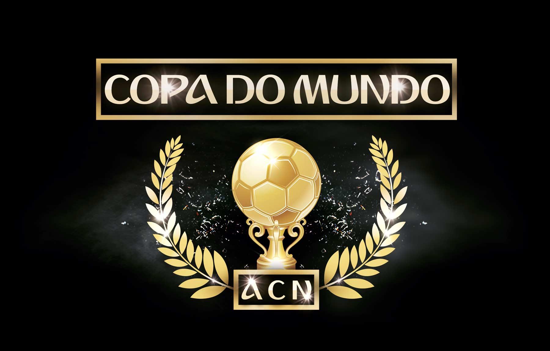 Copa do Mundo ACN