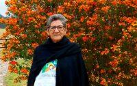 Pastora Mira Garcia