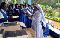 Congregação das Irmãs de Bene-Mariya