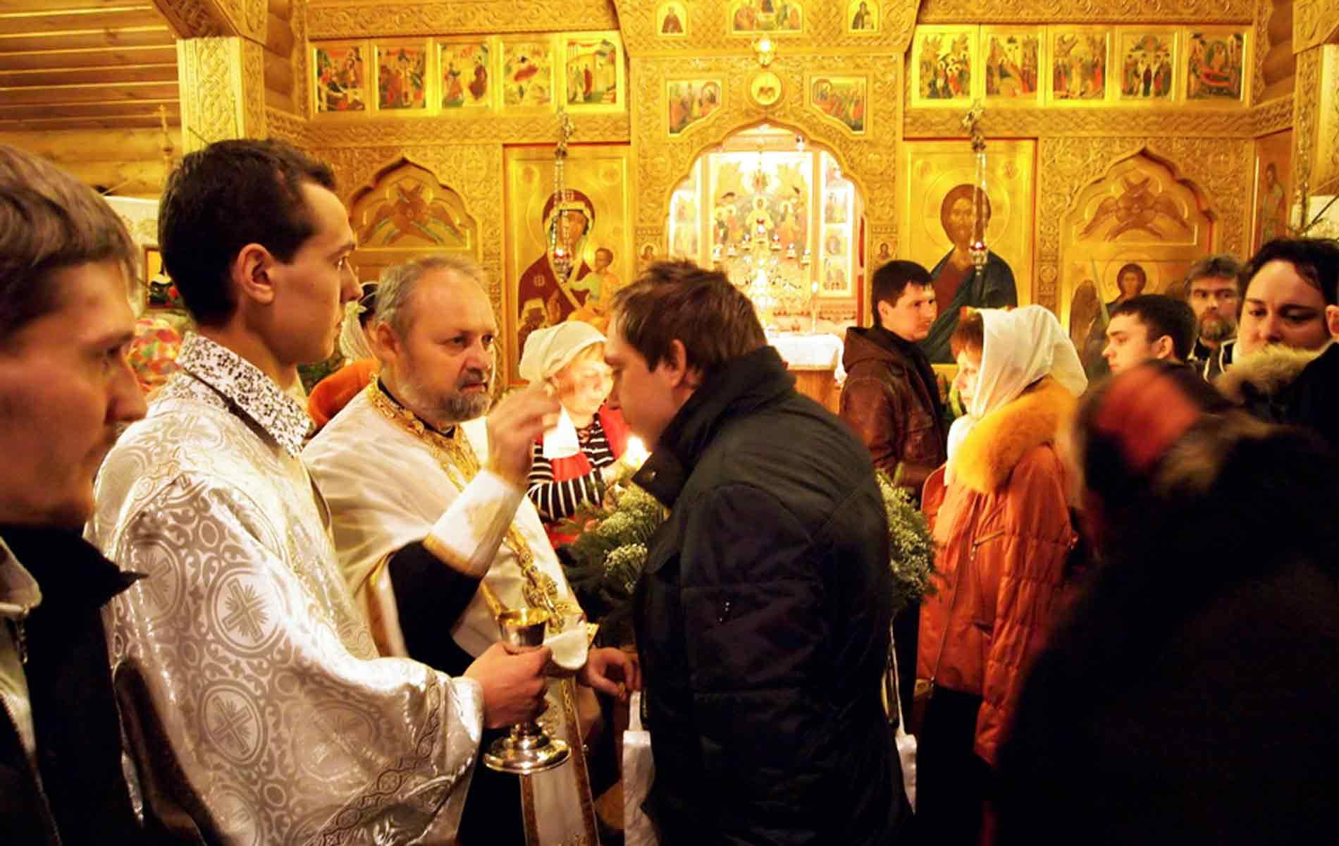 Toxicodependentes na região de Sapernoe São Petersburgo