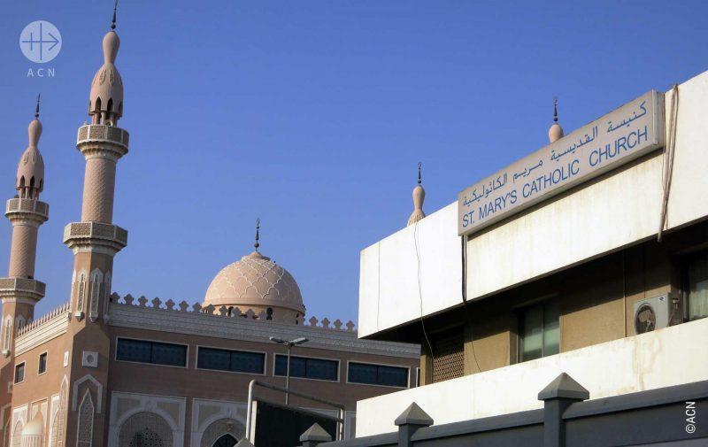 Emirado Árabe Unidos