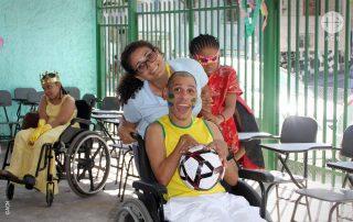 ACN ajuda trabalho de evangelização e humanização