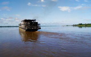 ACN - Projeto Internacional - Pescadores de Homens