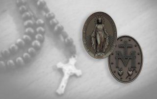 ACN - Palavra Viva - Um novo tempo mariano