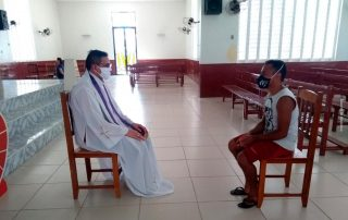 ACN - Projetos - Nova ajuda de emergência para o Brasil