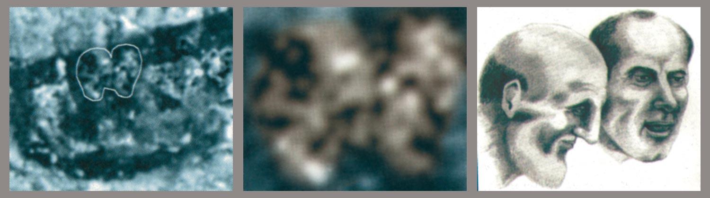 imagem original ampliada